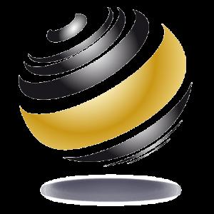 Logo Groupe 2V SERVICES ombré