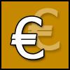 Logo facture