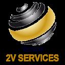 2v-services