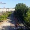 2V SERVICES : votre entreprise de nettoyage à Bordeaux