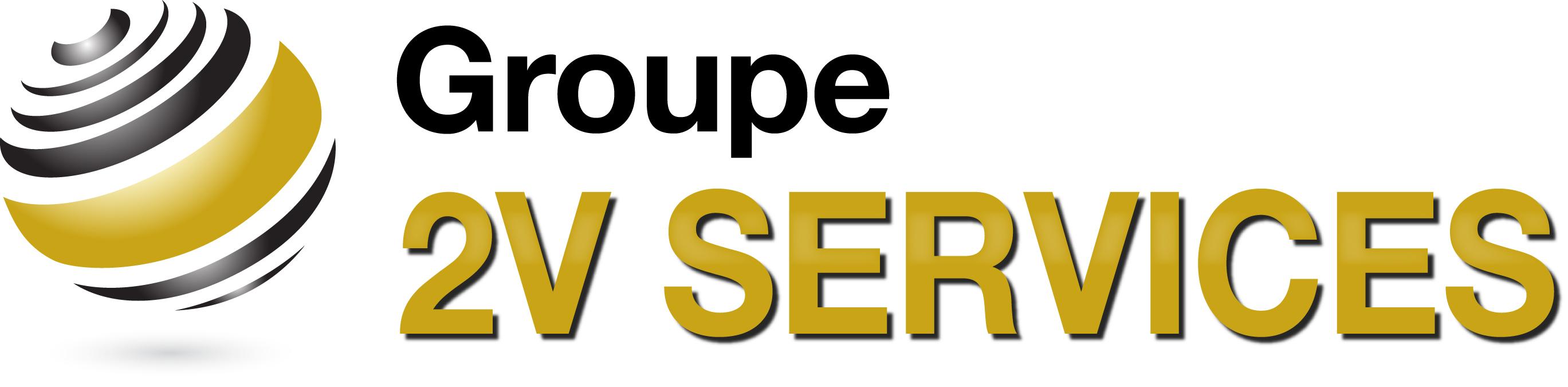 Nouveau logo 2V SERVICES-02