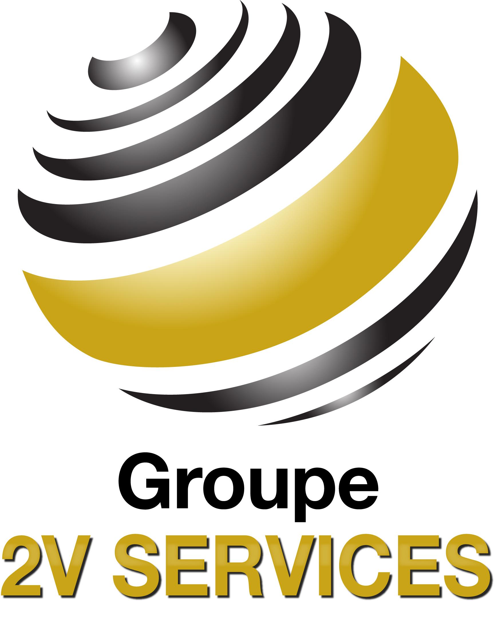 Nouveau logo 2V SERVICES-01