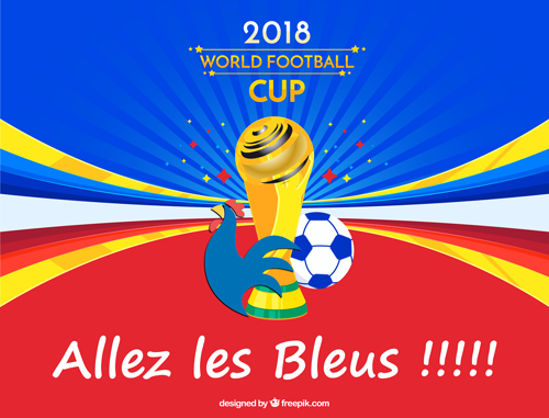 2v services equipe france foot 2018 coupe du monde