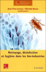 Leveau-nettoyage-desinfection-et-hygiene