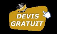 Logo devis gratuit jaune vf 1