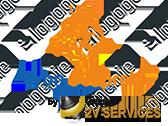 Logo lyon proprete