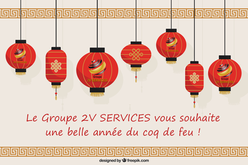 Nouvel an chinois 2v services nettoyage