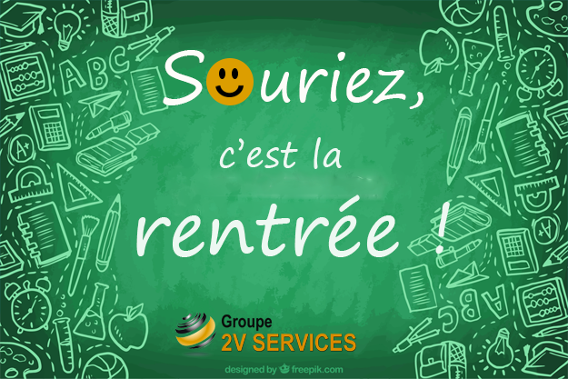 Souriez rentree 2018 2v services