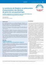 Thomas-knecht-le-syndrome-de-diogene