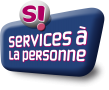 2V SERVICES dispose d'une filiale agrée de services à la personne