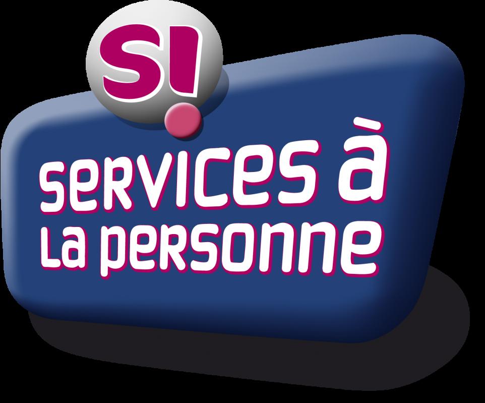 2V SAP - Services à la personne