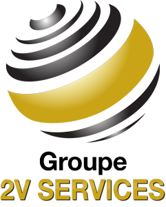 Groupe 2V SERVICES
